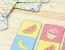 Dominó-infantil-imprimible-portada
