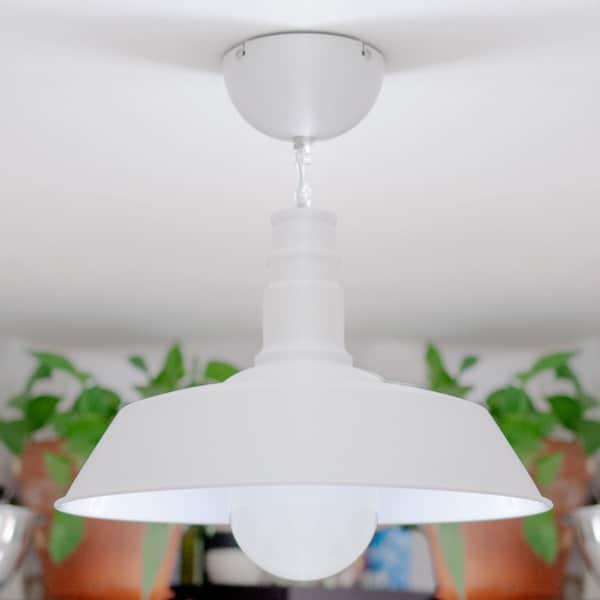 Lámpara-portada2