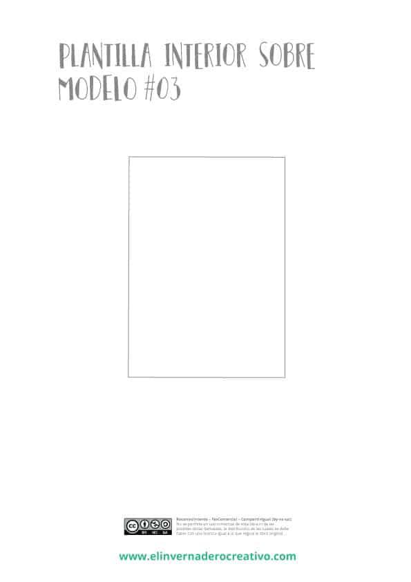 Modelo-03.1
