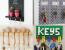 portada-colgadores-llaves