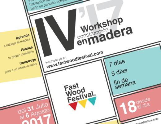 fast-wood-festival-2017