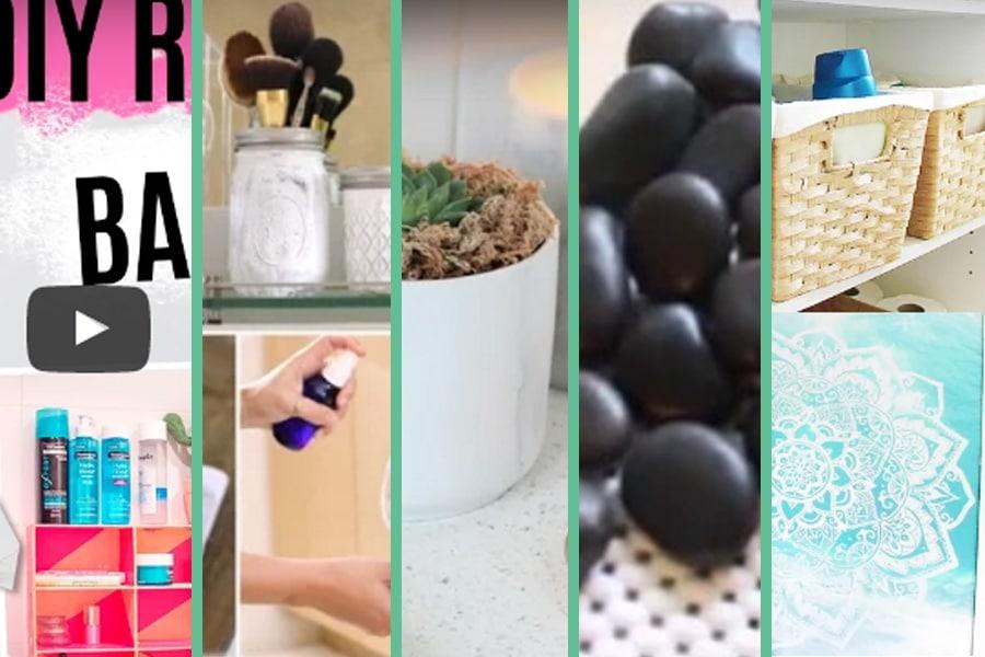 5-ideas-cajas-de-decorarbaño