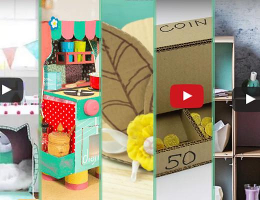 5-ideas-de-cajas-de-cartón