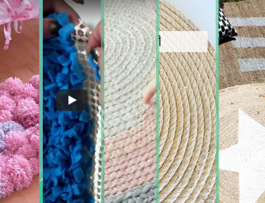 5-ideas-para-hacer-alfombras-diy