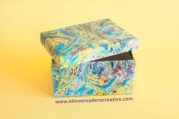 caja-taller-marmolado