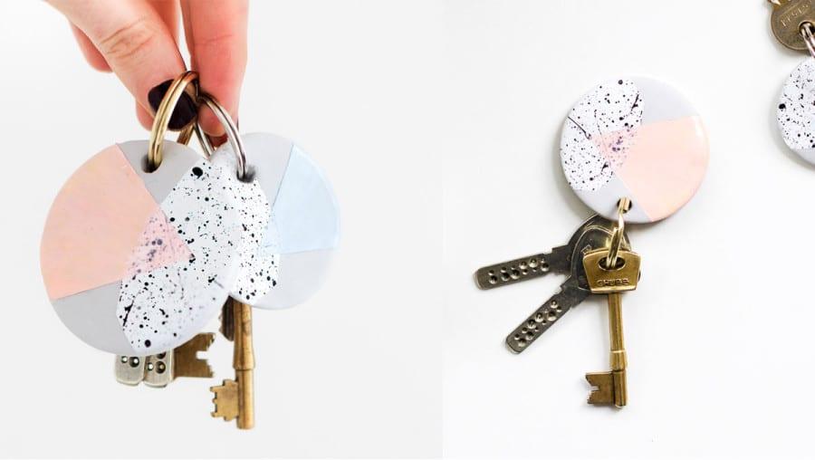DIY-Clay-Keychain-Teri-132