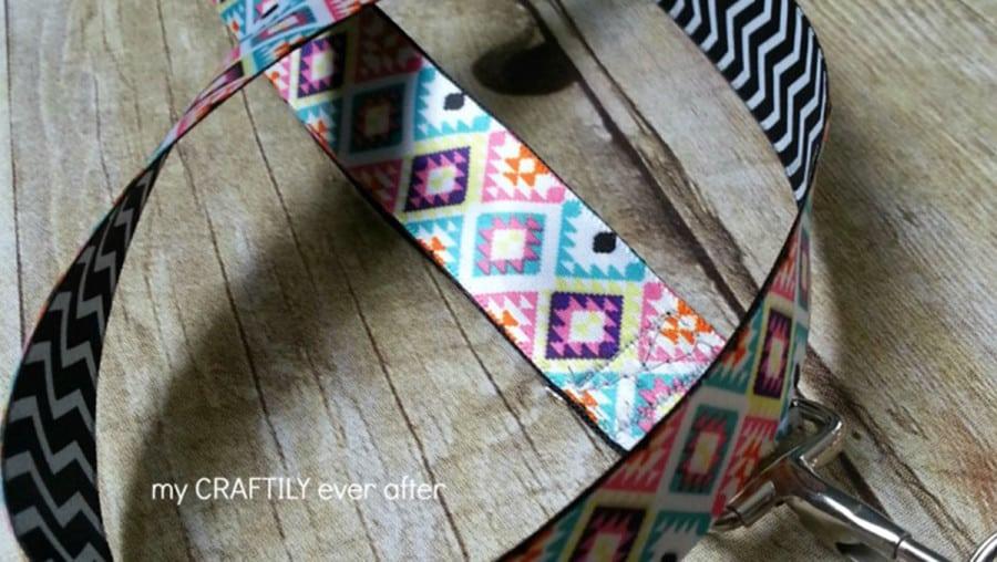 easy-15-minute-ribbon-lanyard2
