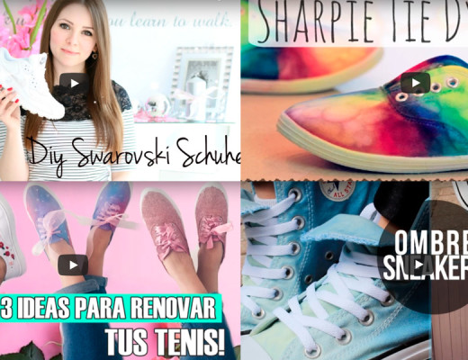 zapatillas-diy-ideas