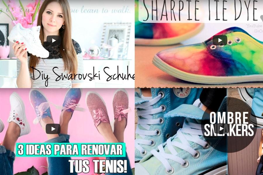 zapatillas-diy-ideas