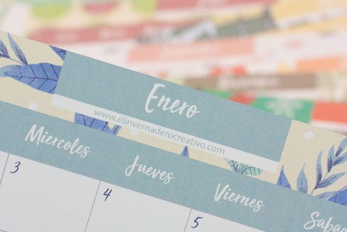 Calendario-2018-imprimible-gratis-el-invernadero-creativo-portada