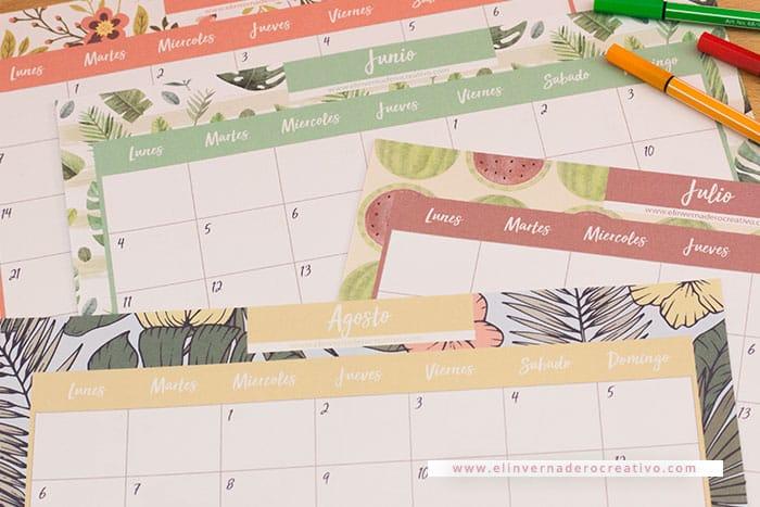 Calendario-2018-imprimible-gratis-el-invernadero-creativo4
