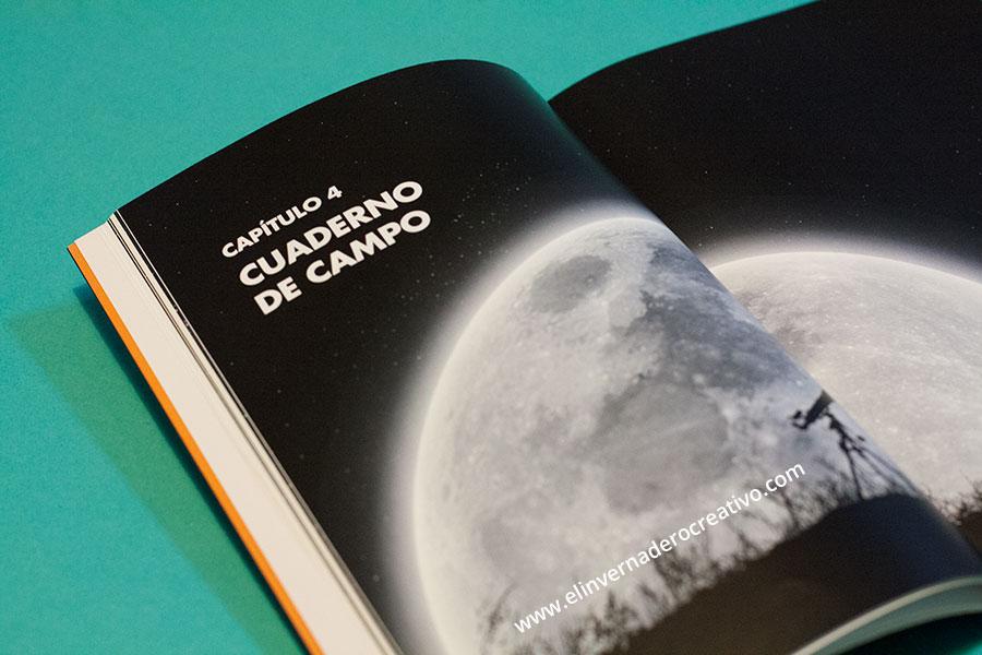Dibujo-astronomico-leonor-ana-cuadernodecampo-