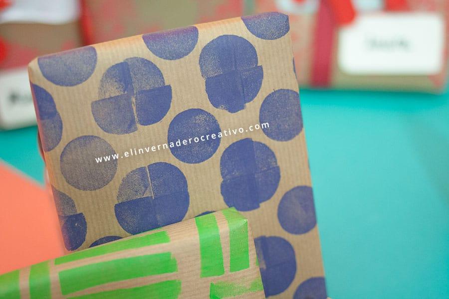 Papel-de-regalo-2