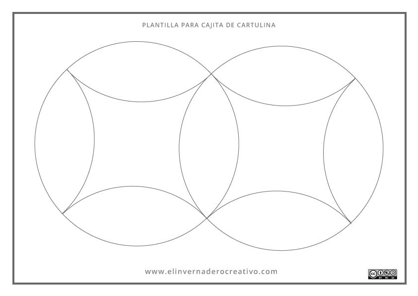 Plantilla-cajita-de-cartulina