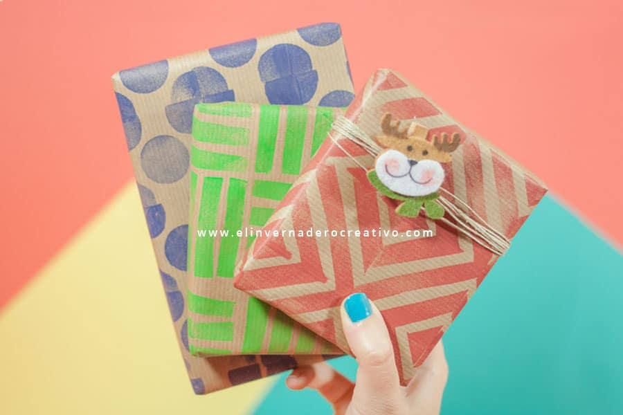 Portada-web-papel-de-regalo-diy-el-invernadero-creativo