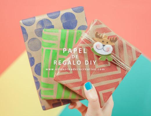 Portada-web-papel-de-regalo-diy-el-invernadero-creativo2
