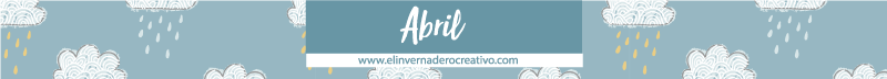 calendario-2018-imprimible-gratis-abril
