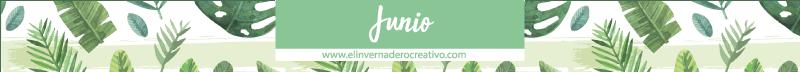 calendario-2018-imprimible-gratis-junio