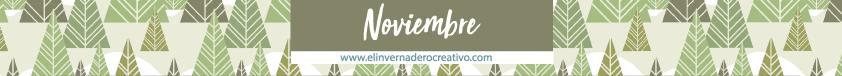 calendario-2018-imprimible-gratis-noviembre