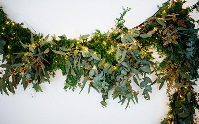 guirnalda-natural