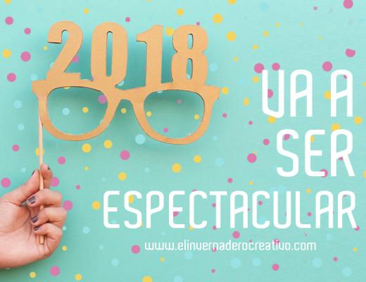 2018-espectacular2