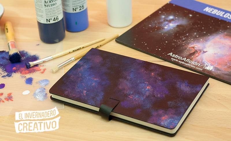 Libreta-galaxy-print-04