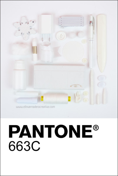 663C-ElinvernaderoCreativo