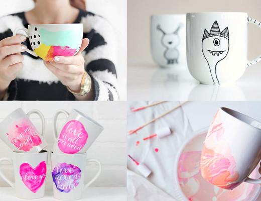 decorar-tazas-portada