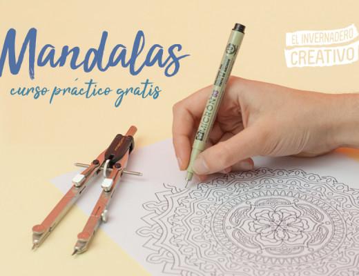 Curso-gratis-cómo-dibujar-un-mandala-02