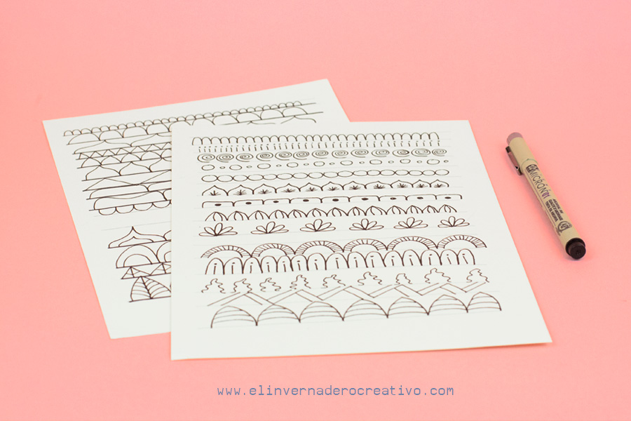 Curso-gratis-cómo-dibujar-un-mandala-05