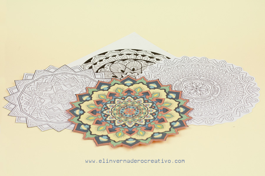 Curso-gratis-cómo-dibujar-un-mandala-09