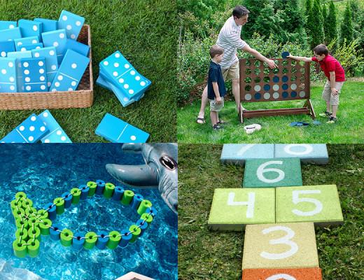 juegos-de-jardín-diy-aire-libre