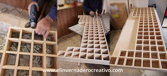 estantería-tabla-periódica-3-el-invernadero-creativo