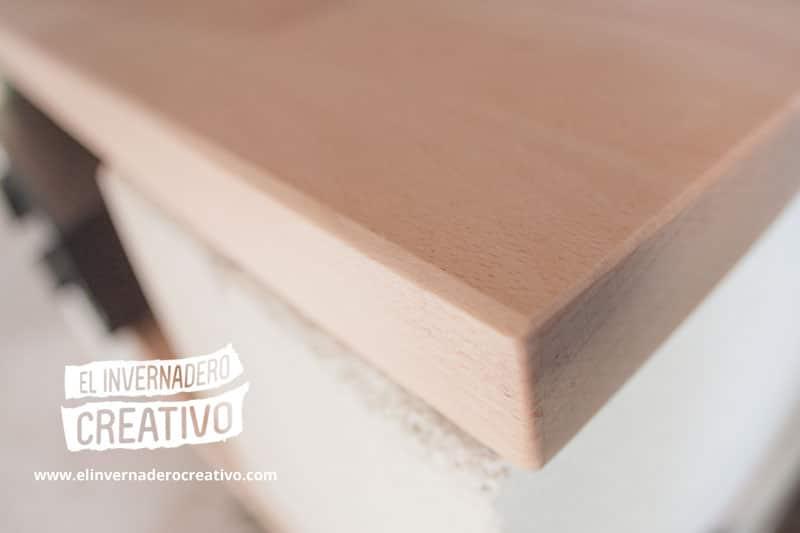detalle-de-canto-de-madera
