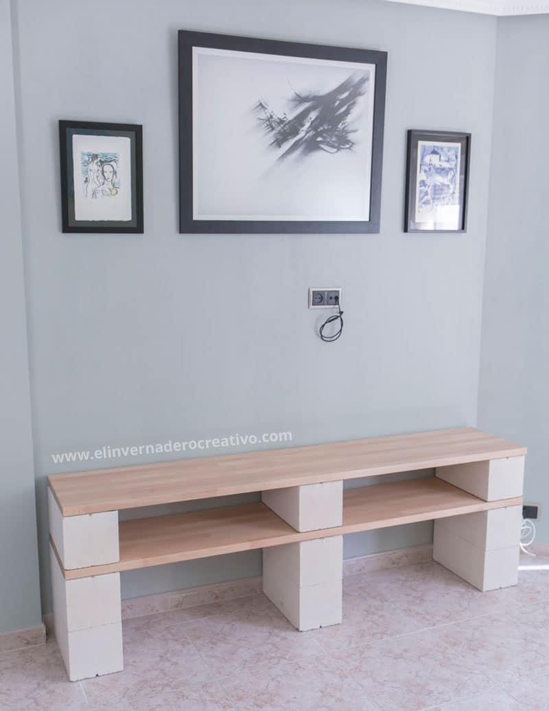 mueble-de-bloques-de-hormigón2