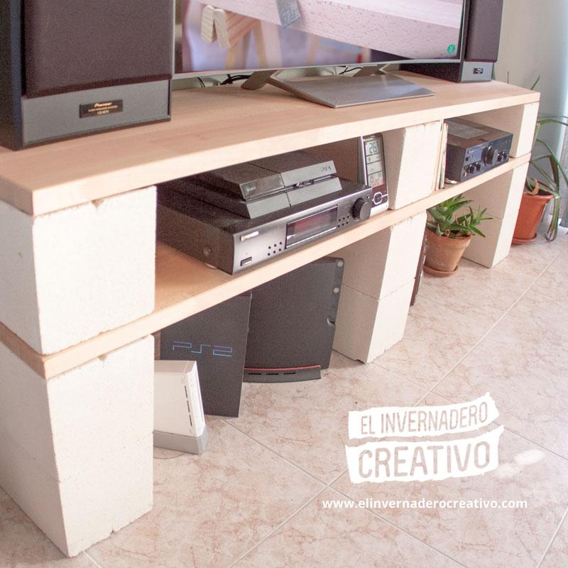mueble-de-bloques-de-hormigón3
