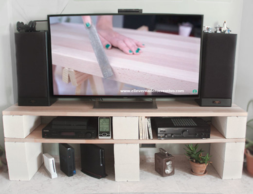 mueble-de-tv-con-bloques-fácil-y-económico3