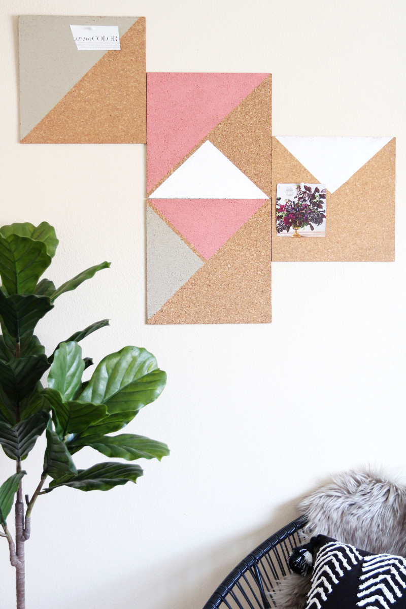 DIY-color-block-cork-board-45