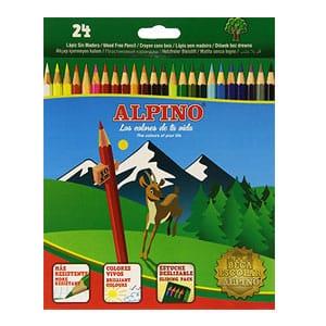 Lápices-de-colores-Alpino