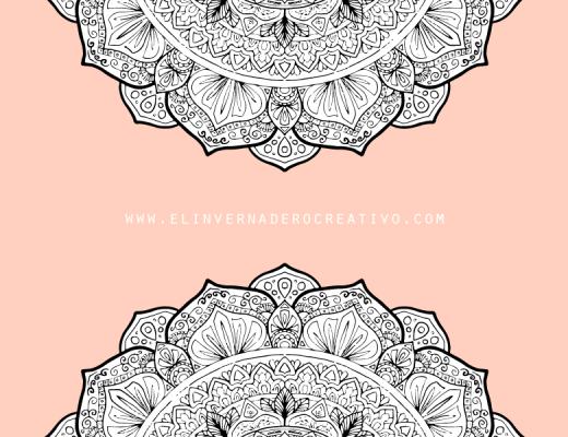 Portada-Mandala-para-colorear-el-invernadero-creativo-02