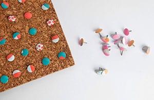 chichetas-coloridas