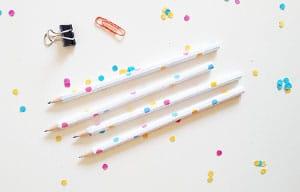 lápices-confeti