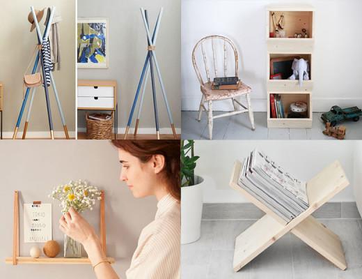 muebles-DIY-muy-sencillos