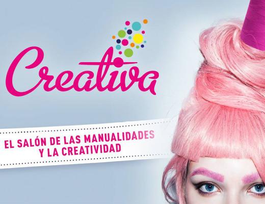 Creativa-ferias-diy