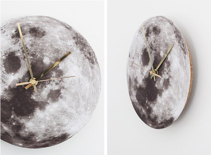 DIY-Reloj-luna-Moon-Clock