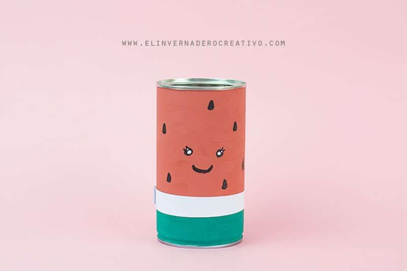 Lapicero-sandía-1