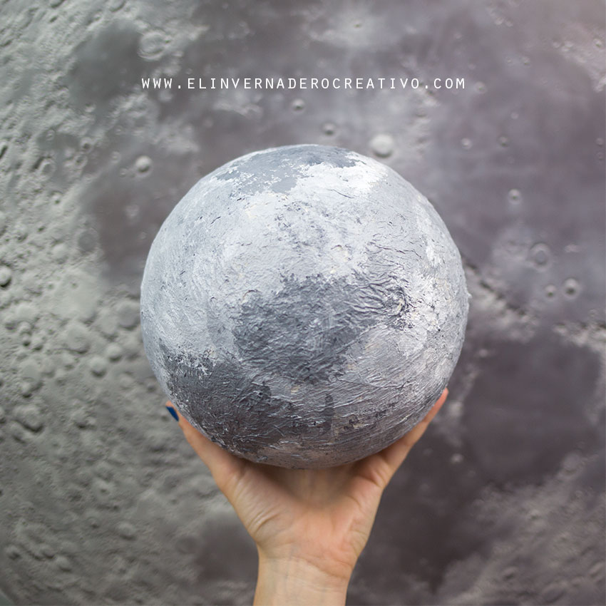 Luna-DIY-porexpán