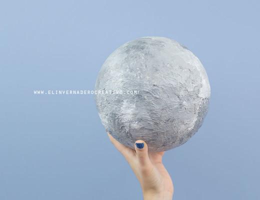 Luna-DIY-portada