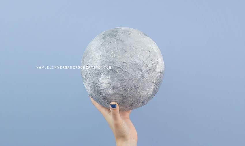 Luna-diy-porexpan