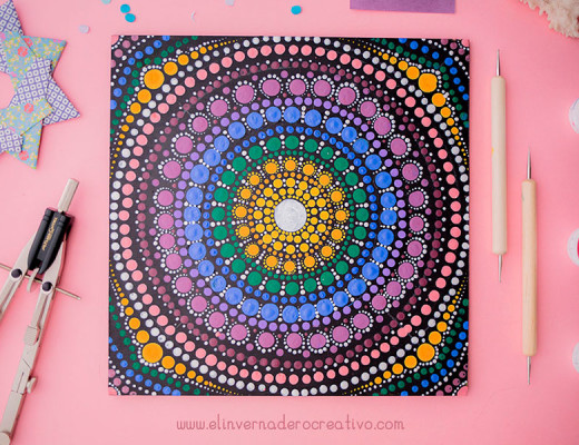 Mandalas-por-puntos-creativa-madrid